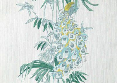 Peinture Kwast - Entreprise de peinture, ravalement de façade, isolation extérieure, revêtements de sols et murs à Mulhouse (4)